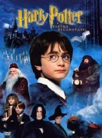 Harry Potter e la Pietra Filosofale - Recensione