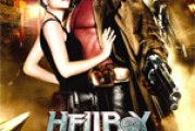 Hellboy – The Golden Army – Recensione