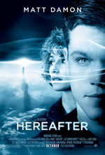 Hereafter - Recensione