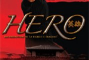 Hero – Recensione