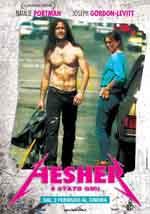 Hesher è stato qui - Recensione