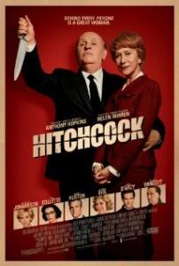 Hitchcock - Recensione
