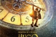 Hugo Cabret – Recensione