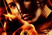 Hunger Games – Recensione