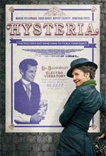 Hysteria - Recensione