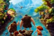 I Croods – Recensione