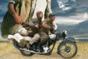 I diari della motocicletta – Recensione
