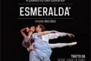 Il Balletto del Bolshoi: Esmeralda