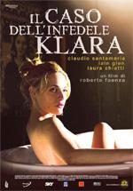 Il caso dell'infedele Klara – Recensione
