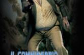 Commissario Torrente – Il braccio idiota della legge – Recensione