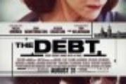 The Debt – Recensione