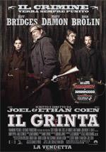 Il Grinta – Recensione