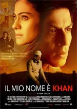 Il mio nome è Khan – Recensione