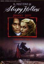 Il mistero di Sleepy Hollow – Recensione