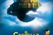 Il castello nel cielo – Recensione
