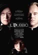 Il Dubbio – Recensione