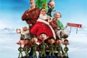 Il Figlio di Babbo Natale – Recensione