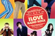 I Love Radio Rock – Recensione