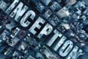 Inception – Recensione