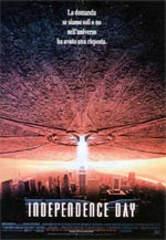 Independence Day - Recensione
