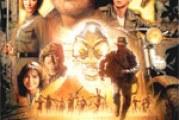 Indiana Jones e il Regno del Teschio di Cristallo – Recensione