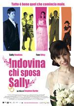 Indovina Chi Sposa Sally - Recensione