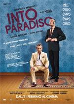 Into Paradiso – Recensione