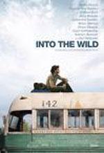 Into the Wild - Nelle Terre Selvagge - Recensione
