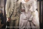 Io, Don Giovanni – Recensione