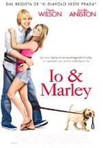 Io & Marley - Recensione