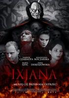Ixjana - Recensione