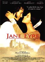 Jane Eyre - Recensione