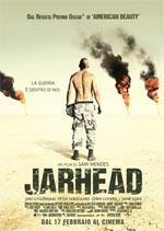 Jarhead – Recensione