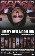 Jimmy della Collina - Recensione