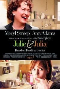 Julie & Julia - Recensione
