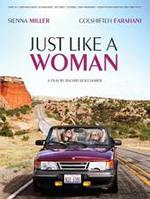 Just Like a Woman – Recensione