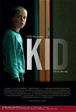 Kid – Recensione