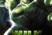 L'Incredibile Hulk – Recensione