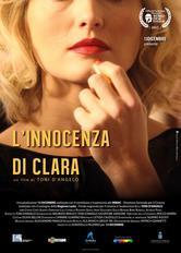 L'innocenza di Clara - Recensione