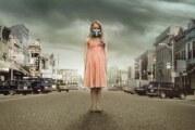 La città verrà distrutta all'alba (2010)