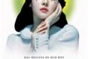 Lady Vendetta – Recensione