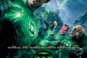 Lanterna Verde – Recensione