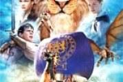 Le cronache di Narnia – Il viaggio del veliero – Recensione