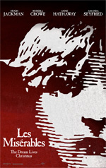 Les Misérables – Recensione