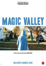 Magic Valley - Recensione