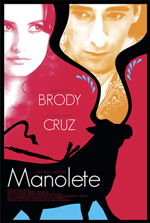 Manolete – Recensione