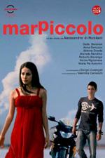 Marpiccolo - Recensione