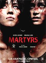 Martyrs - Recensione