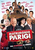 Matrimonio a Parigi - Recensione