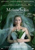 Melancholia – Recensione